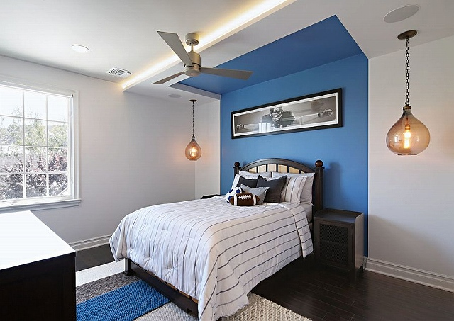 An-accent-wall-used-to-highlight-unique-architectural-feature-of-your-choice_201503190823198cc.jpg