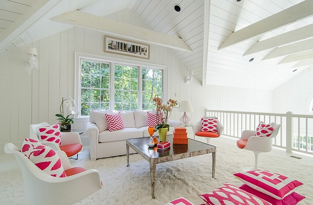 An-all-white-backdrop-and-plush-rug-bring-in-the-feminine-appeal.jpg