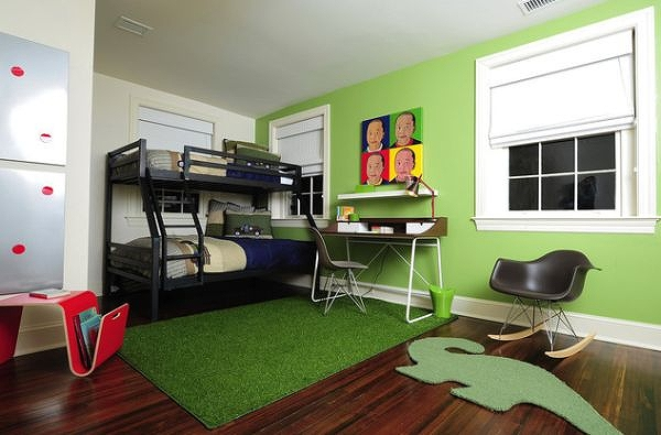 Andy-Warhol-style-painting-for-the-kids-room.jpg