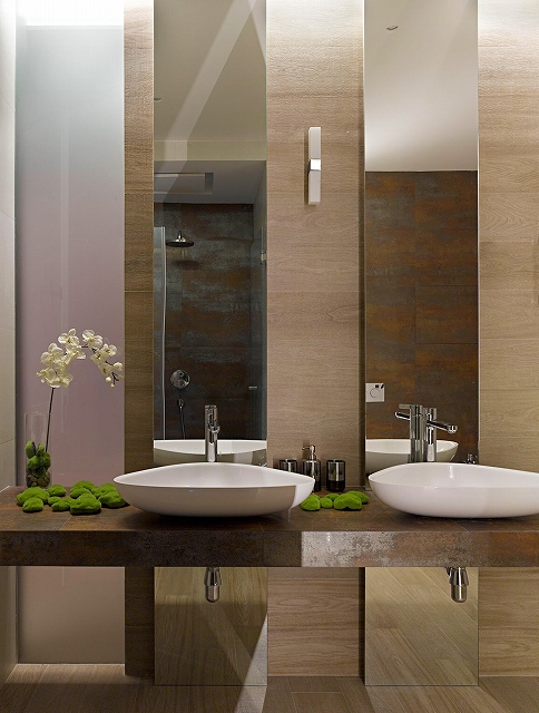 Bathroom-colours-and-orchids.jpg