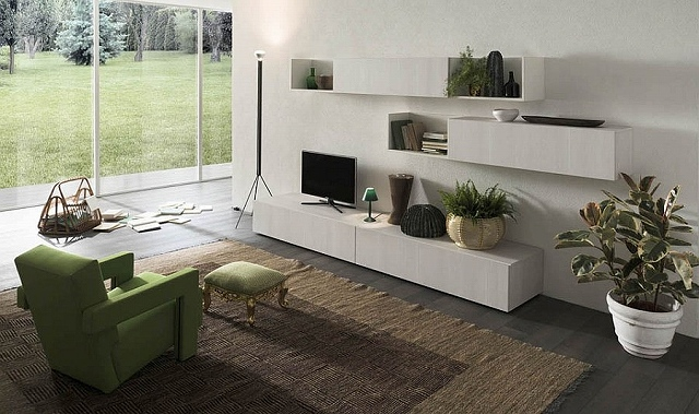 Beautiful-and-ergonomic-living-room-day-system-from-Alf.jpg