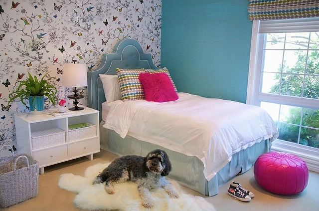 Beautiful-bedroom-exudes-chic-sophistication_2015031908233660c.jpg
