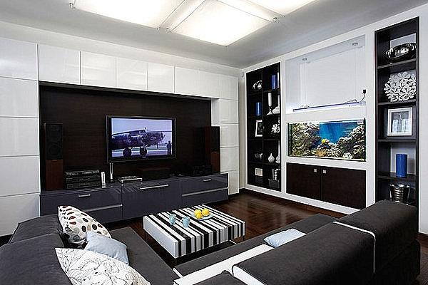 Black-and-white-living-room-palette.jpg