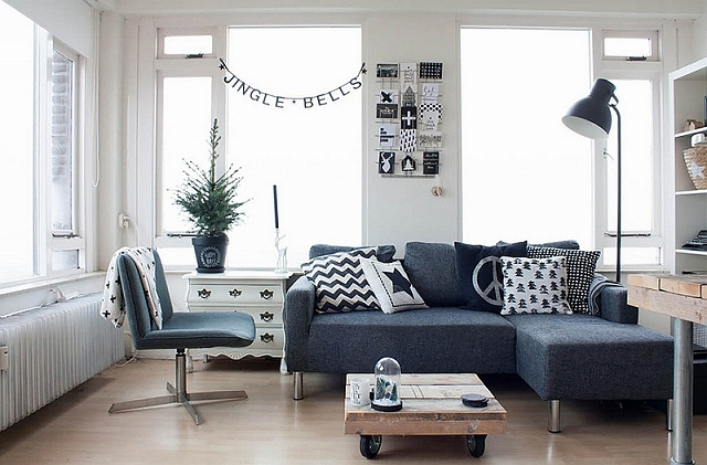 Black-and-white-living-room-with-some-Christmas-cheer.jpg