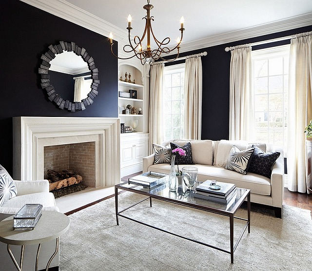 Black-walls-add-a-sense-of-coziness-and-grandeur-to-the-living-room.jpg