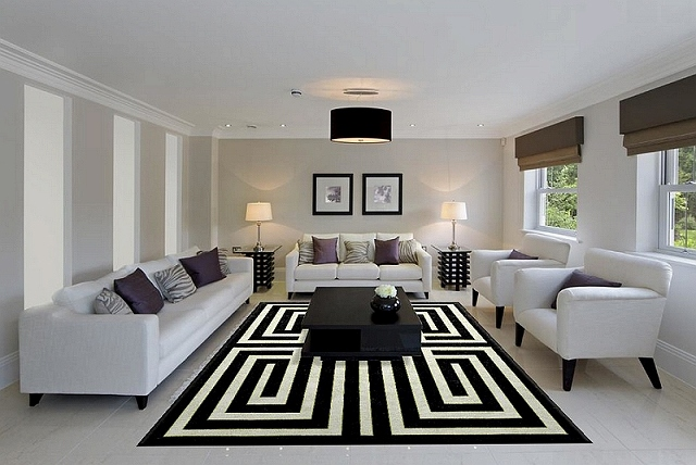 Captivating-rug-ensures-that-this-cool-living-room-has-a-striking-centerpiece.jpg