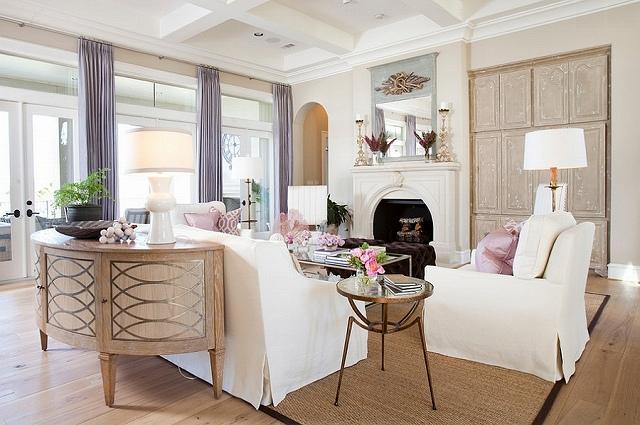 Cheerful-and-serene-modern-feminine-living-room.jpg