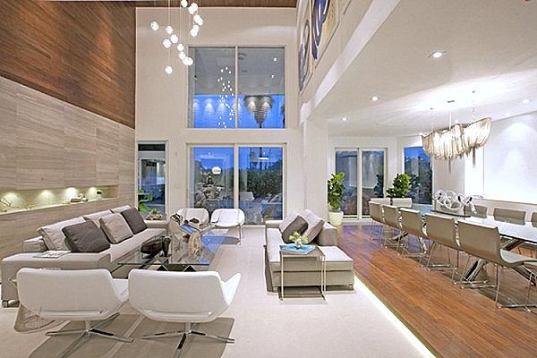 Clean-lines-in-a-modern-living-room.jpg
