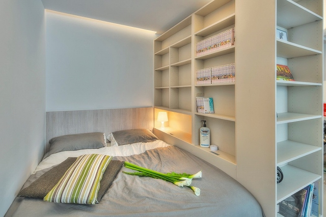 Cloud-Pen-Studio-apartment-bed.jpg