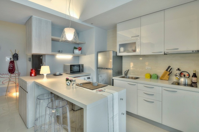 Cloud-Pen-Studio-<br />apartment-kitchen.jpg