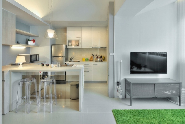 Cloud-Pen-Studio-apartment-kitchen2.jpg