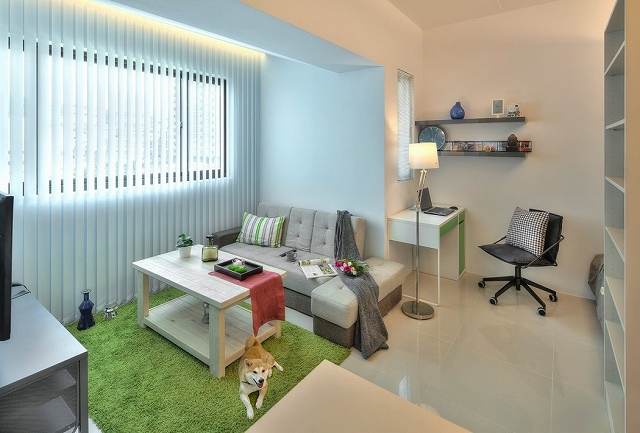Cloud-Pen-Studio-apartment-living-room-office.jpg
