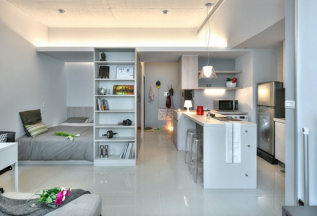 Cloud-Pen-Studio-apartment-overall.jpg