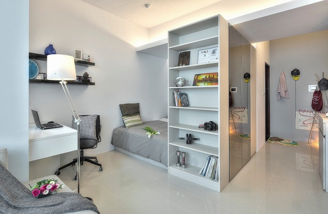 Cloud-Pen-Studio-apartment-sleeping-area.jpg