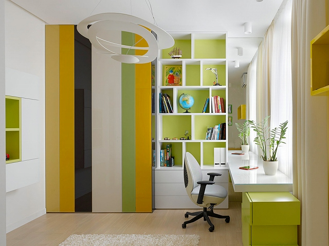 Colourful-wardrobes.jpg