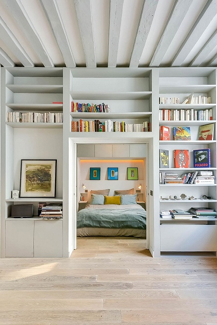 Compact-and-cozy-bedroom-as-viewed-from-the-living-room.jpg