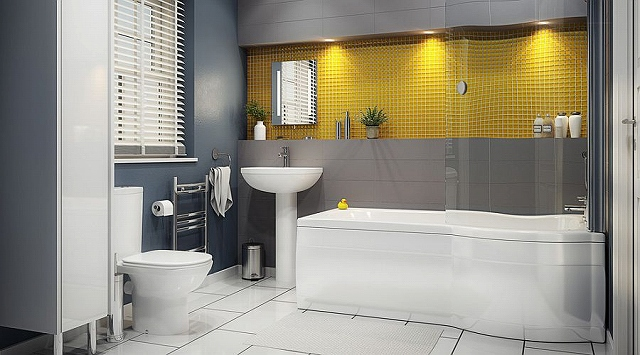 Contemporary-bathroom-in-gray-and-yellow_20150313070736292.jpg