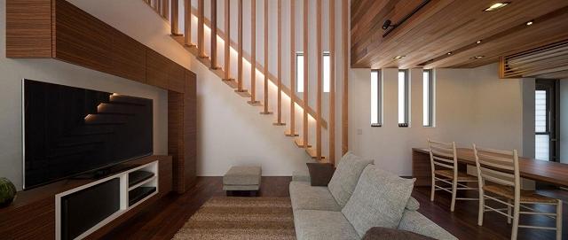 Cozy-Interior.jpg