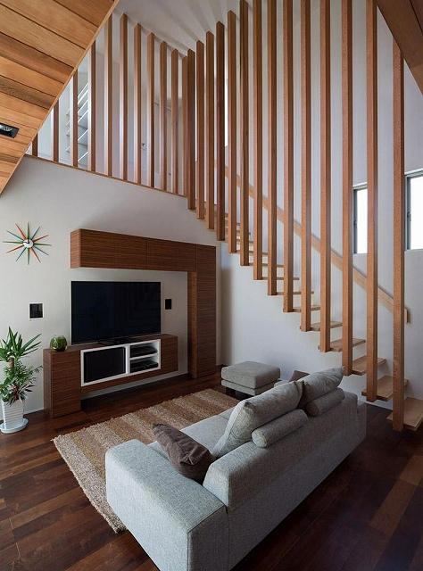 Cozy-Room.jpg
