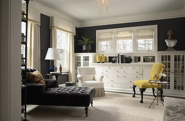 Cozy-sitting-room-in-gray-with-an-accent-chair-in-yellow.jpg