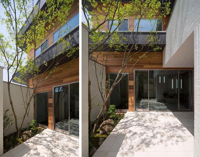 Details-Courtyard.jpg