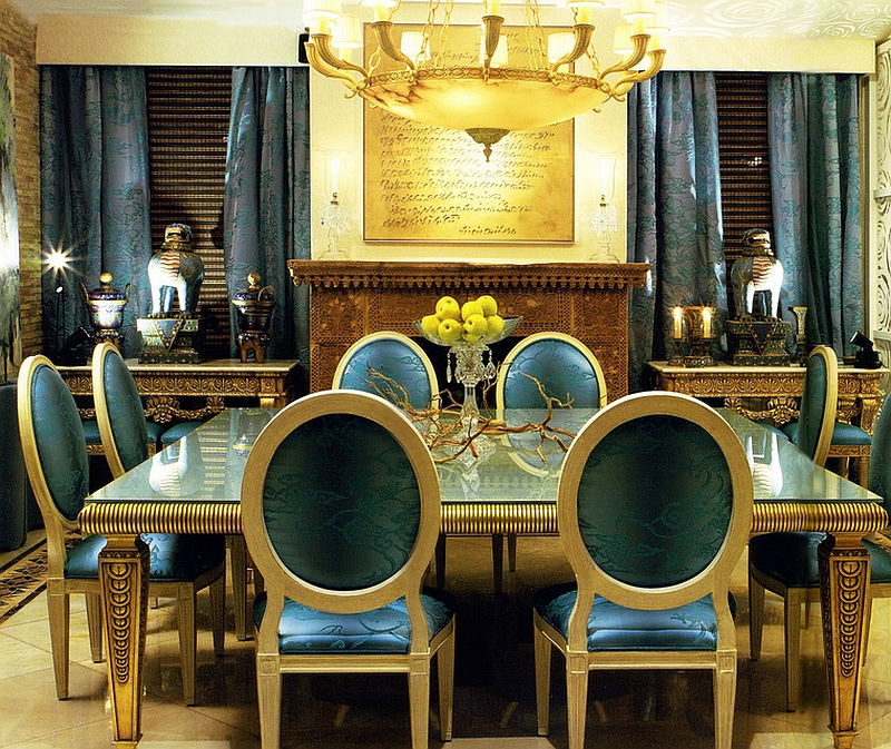 Dramatic-and-opulent-dining-room-design.jpg