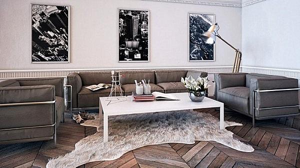 Earthy-meets-modern-masculine-living-room.jpg