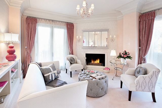 Eclectic-and-tasteful-living-room-with-a-warm-glow.jpg