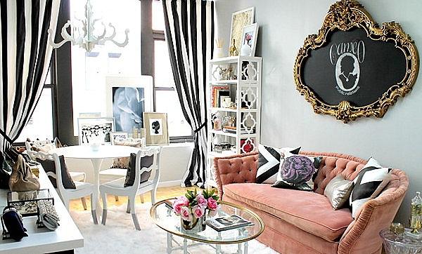 Eclectic-living-room-with-feminine-details.jpg