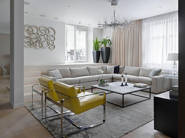 Elegant-interior-.jpg