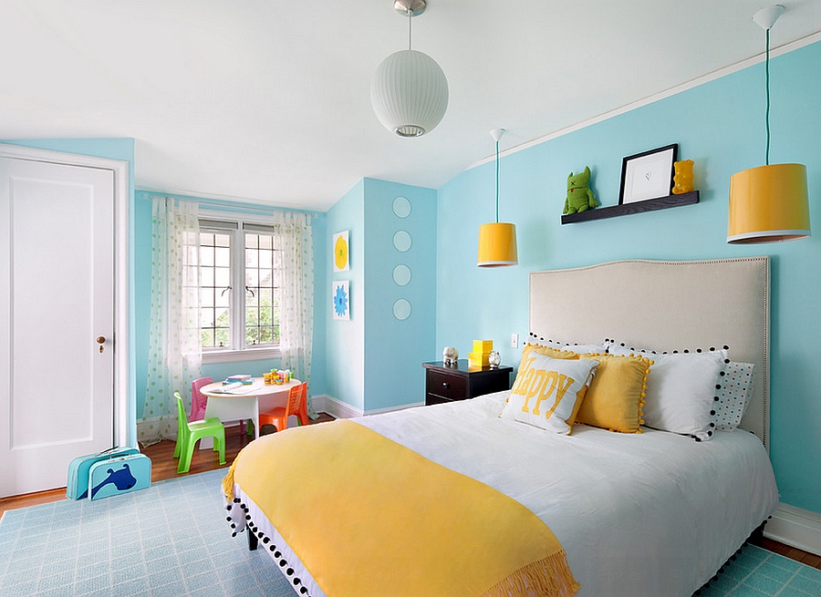 Elegant-use-of-yellow-and-blue-in-the-kids-bedroom.jpg