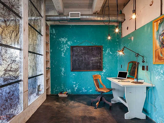 Fabulous-industrial-style-home-office-with-as-splash-of-blue.jpg