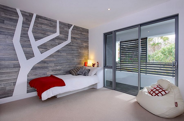 Fascinating-accent-wall-brings-together-texture-minimalism-and-creativity_201503190824097ef.jpg