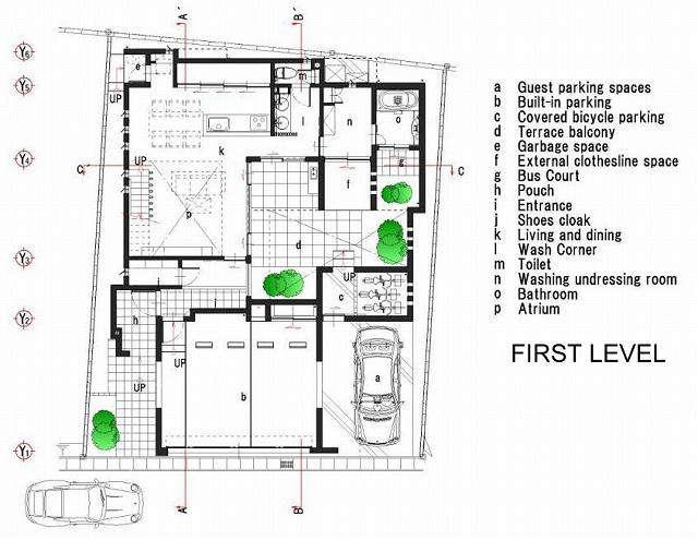 First-Level-Plan.jpg