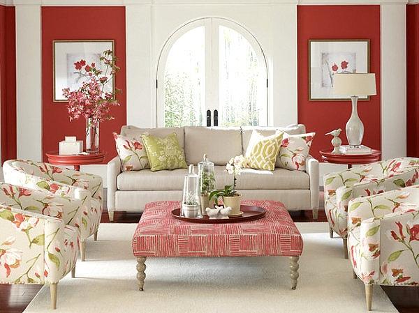 Floral-feminine-living-room.jpg