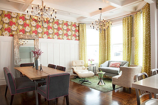 Floral-wallpaper-in-a-living-and-dining-space.jpg