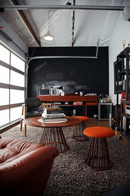 Garage-home-office-with-midcentury-and-industrial-vibe.jpg