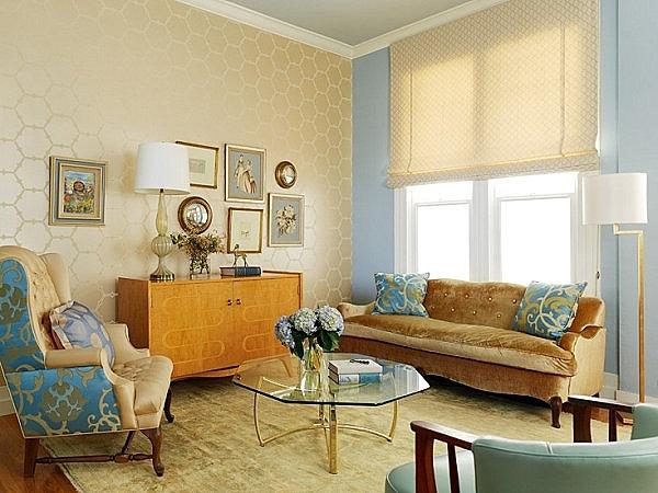 Girly-meets-modern-cottage.jpg
