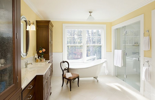 Gorgeous-bathroom-uses-yellow-in-a-charming-traditional-fashion_2015031307062744d.jpg