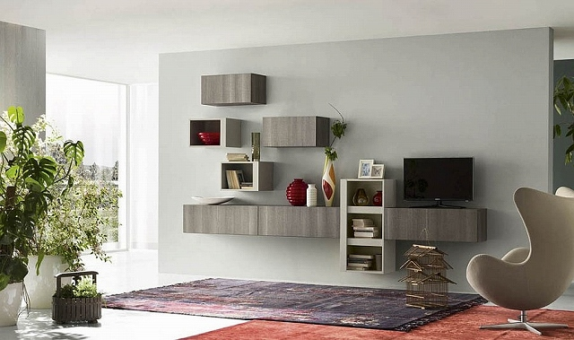 Gorgeous-eco-wood-shapes-stylish-and-sustainable-storage-shelves.jpg