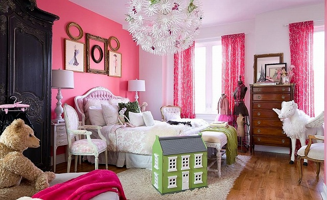 Gorgeous-girls-bedroom-with-pink-accent-wall_201503190823412c1.jpg