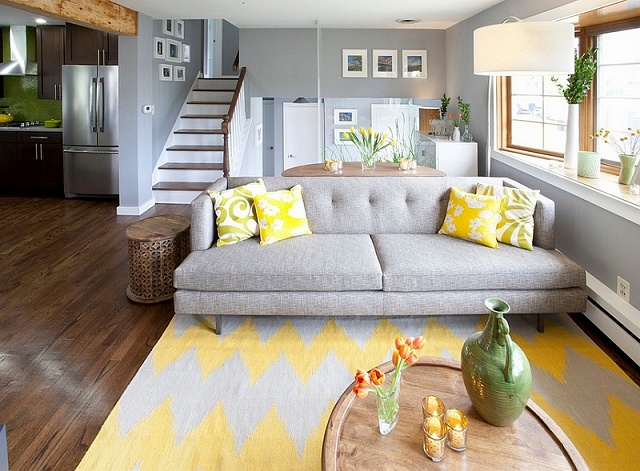 Gray-and-yellow-living-room-seems-both-cozy-and-contemporary.jpg