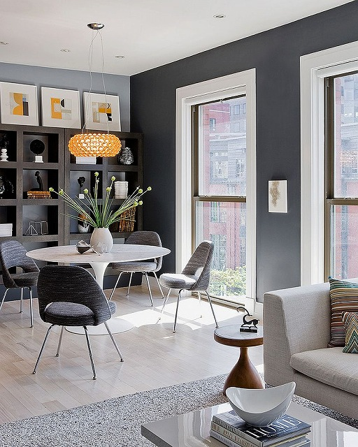 Gray-is-an-ideal-backdrop-for-open-plan-living-spaces.jpg