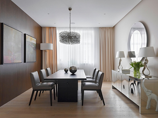 Great-design-apartment-in-Moscow.jpg