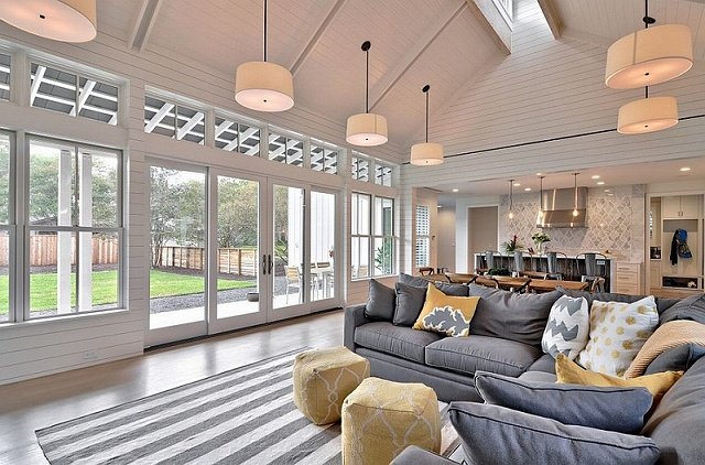 Grey-with-yellow-pops-brings-refined-elegance-to-the-farmhouse-style-living-room.jpg