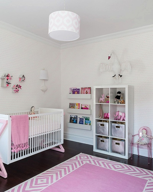 Hints-of-pink-add-chic-glam-to-the-contemporary-nursery.jpg
