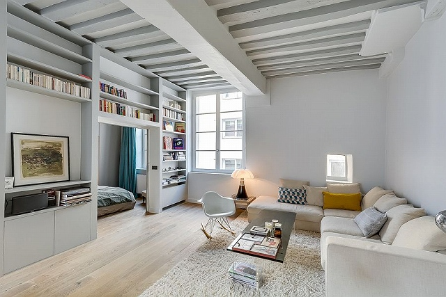 Historic-apartment-in-paris-gets-a-beautiful-modern-revamp.jpg