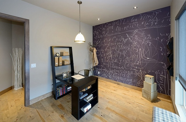 Home-office-chalkboard-wall-for-the-beautiful-mind.jpg