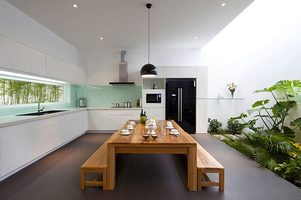 House-in-Go-Vap-by-MM++-Architects-1.jpg