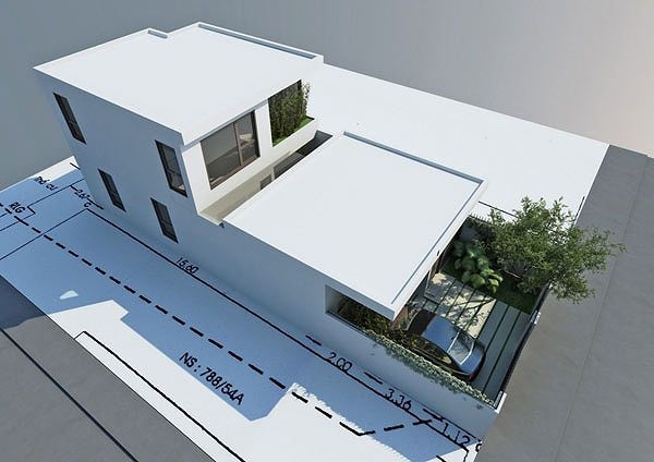 House-in-Go-Vap-by-MM++-Architects-18.jpg